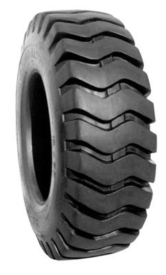Power Master (E3/L3) Tires